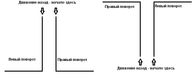 ОВ-3 Back