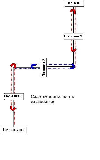 ОВ-3 Zu_3_2